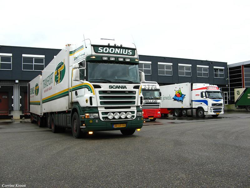 Scania-(18)