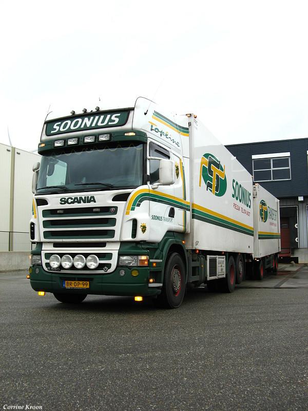 Scania-(19)