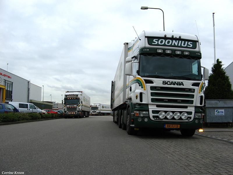 Scania-(20)