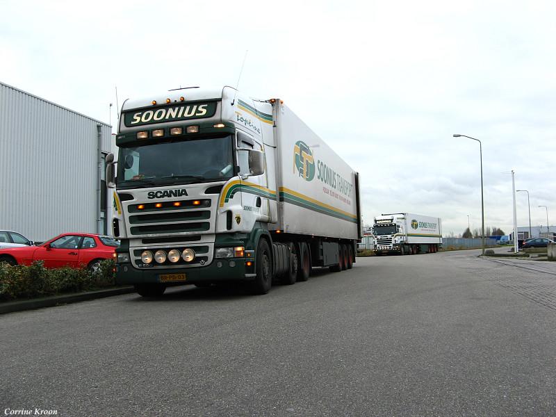 Scania-(21)