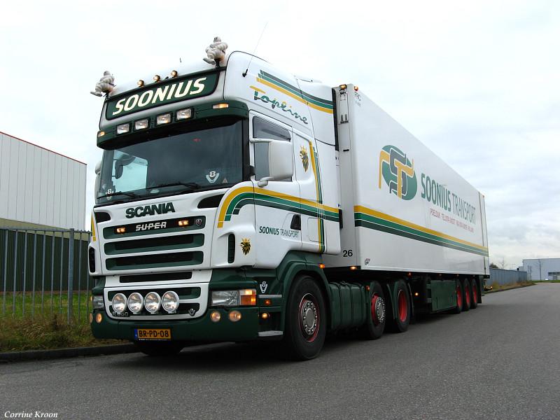 Scania-(22)