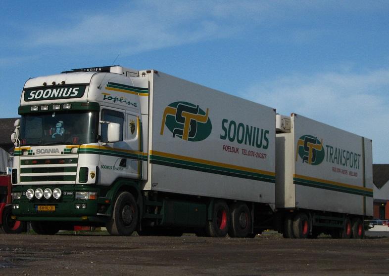 Scania-(24)