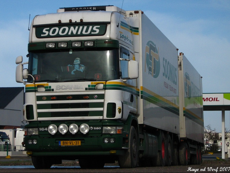 Scania-(27)