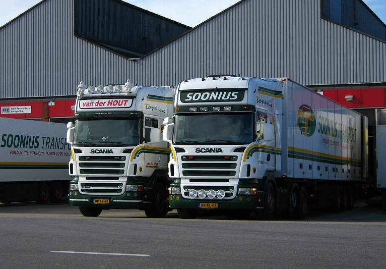Scania-(28)