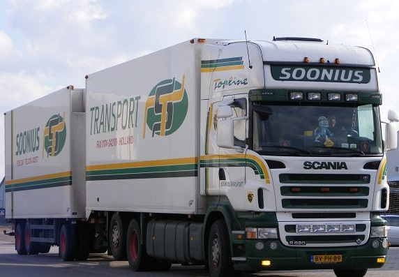 Scania-(29)