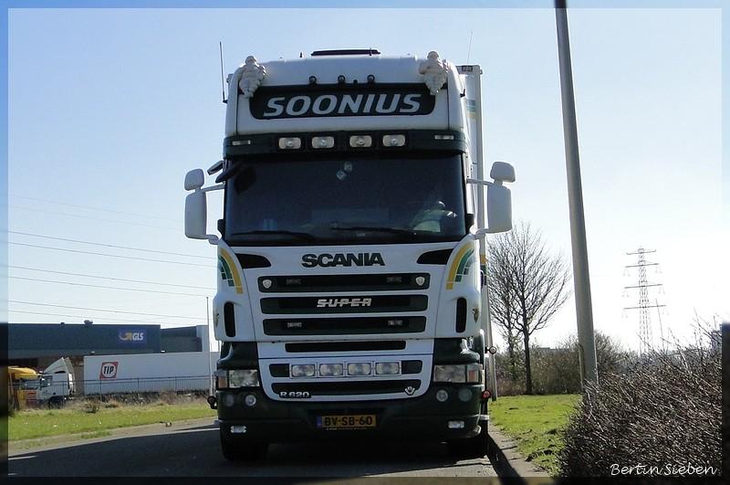 Scania-(30)