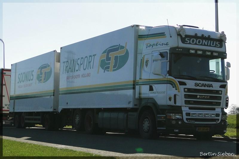 Scania-(31)