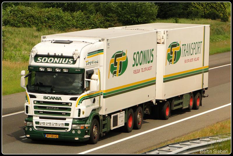 Scania-(34)