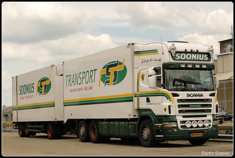 Scania-(35)