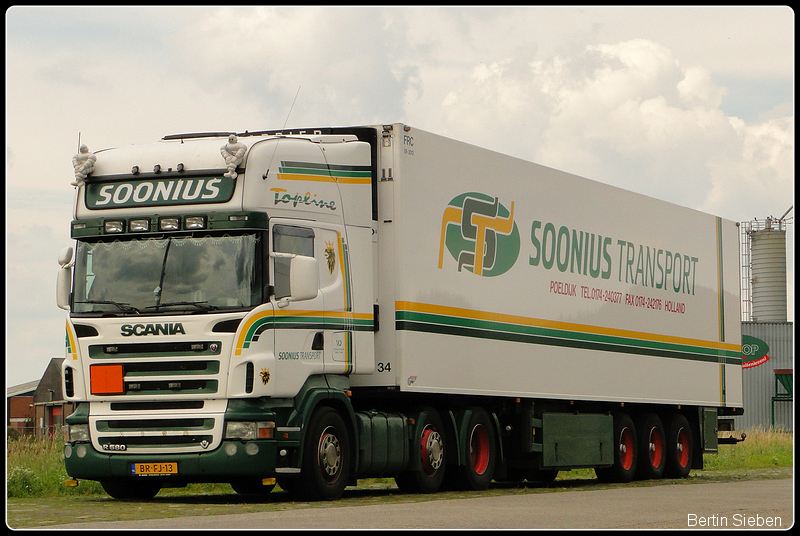 Scania-(36)