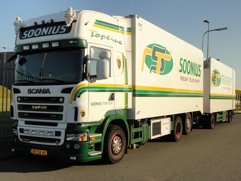 Scania-(39)