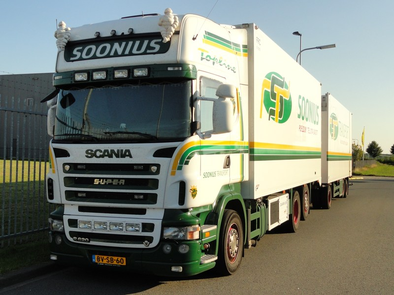 Scania-(40)