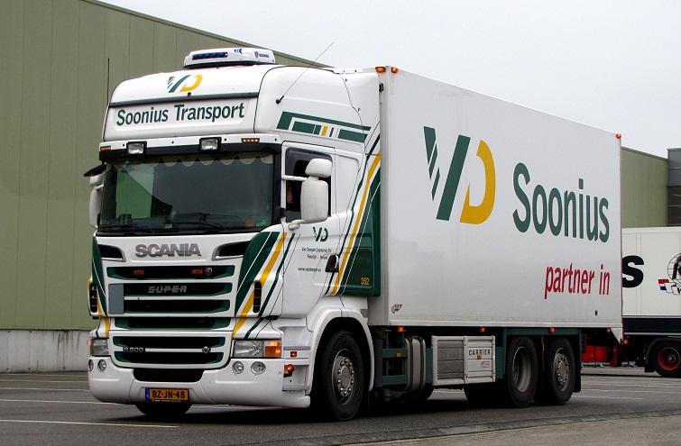 Scania-(7)