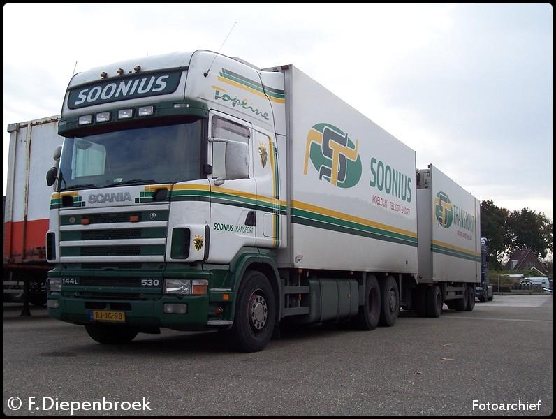 Scania-BJ-JG-98-Soonius-144l-530