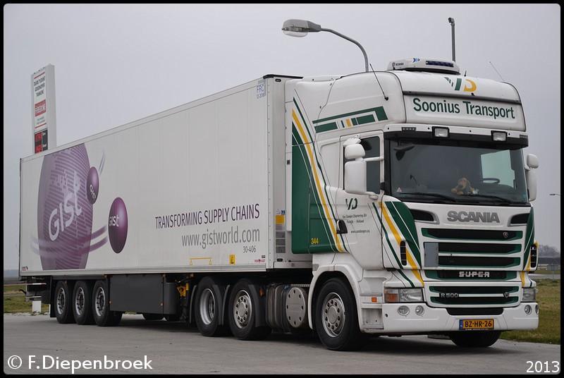 Scania-BZ-HR-26-R500-