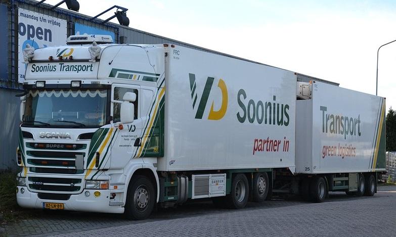Scania-BZ-LN-89-R500-Soonis-van-Dongen-