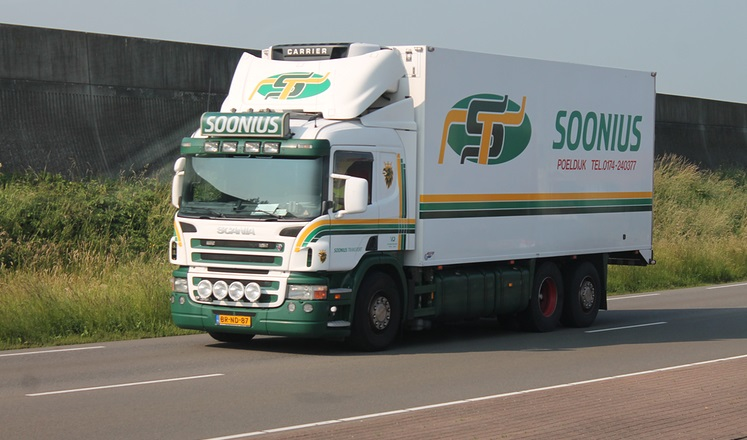Scania-collage-(1)