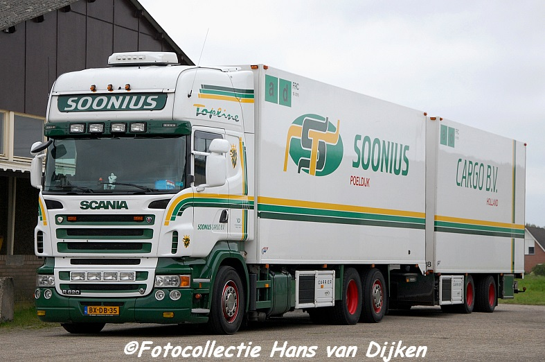 Scania-collage-(10)