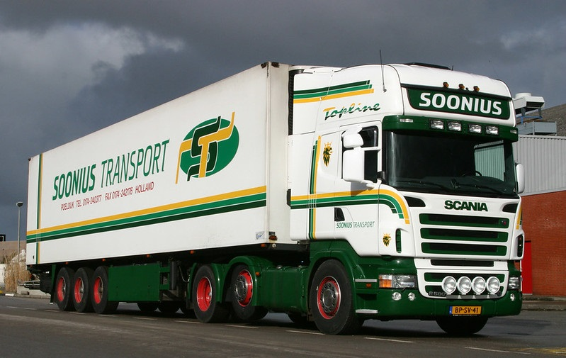 Scania-collage-(11)