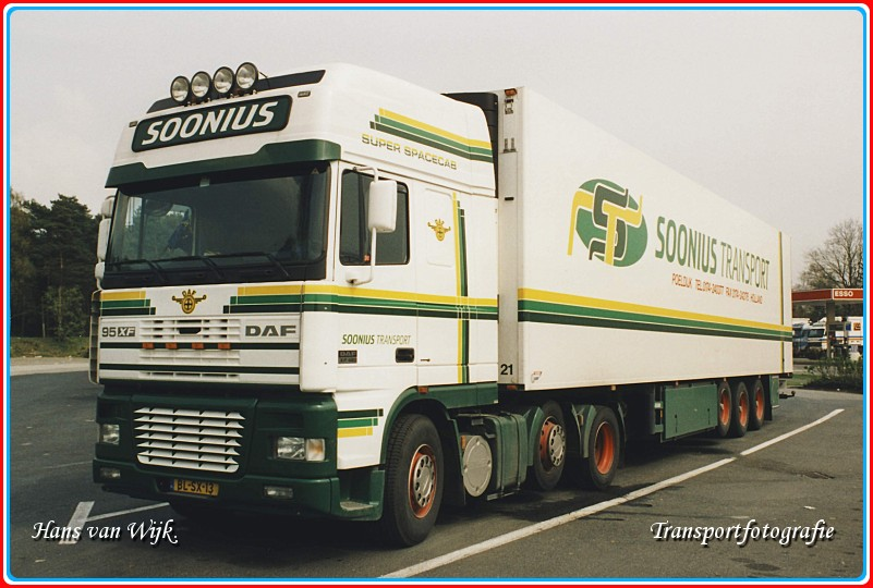 Scania-collage-(12)