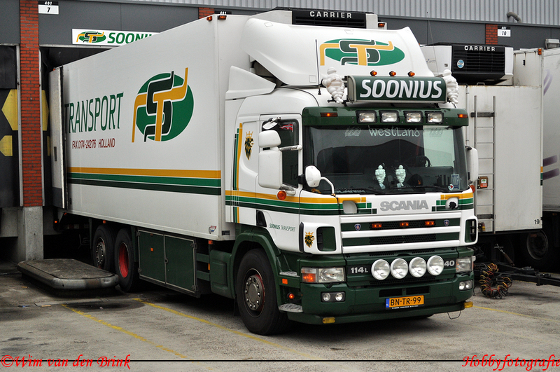 Scania-collage-(13)