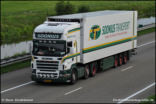 Scania-collage-(14)
