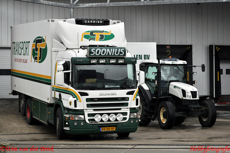 Scania-collage-(15)