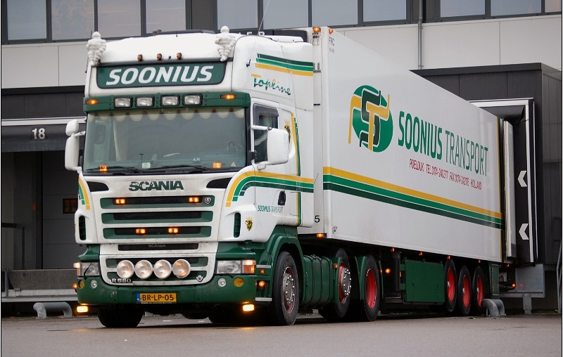Scania-collage-(19)