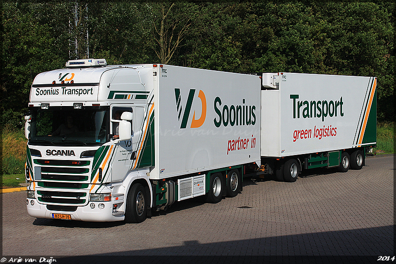 Scania-collage-(2)