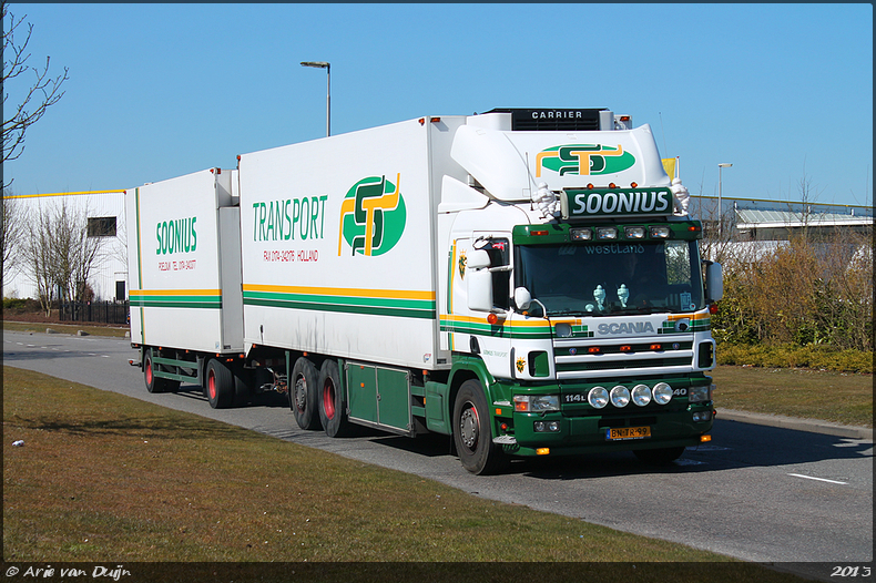 Scania-collage-(21)