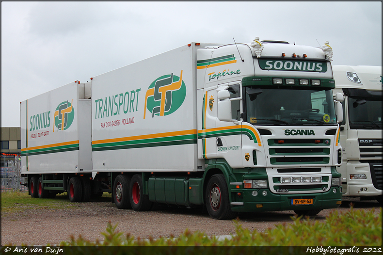 Scania-collage-(24)