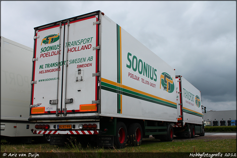 Scania-collage-(26)