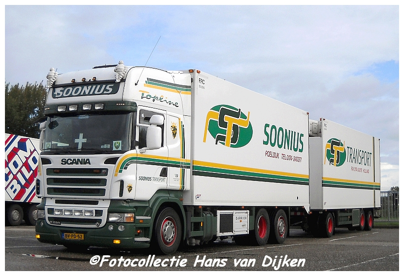 Scania-collage-(4)