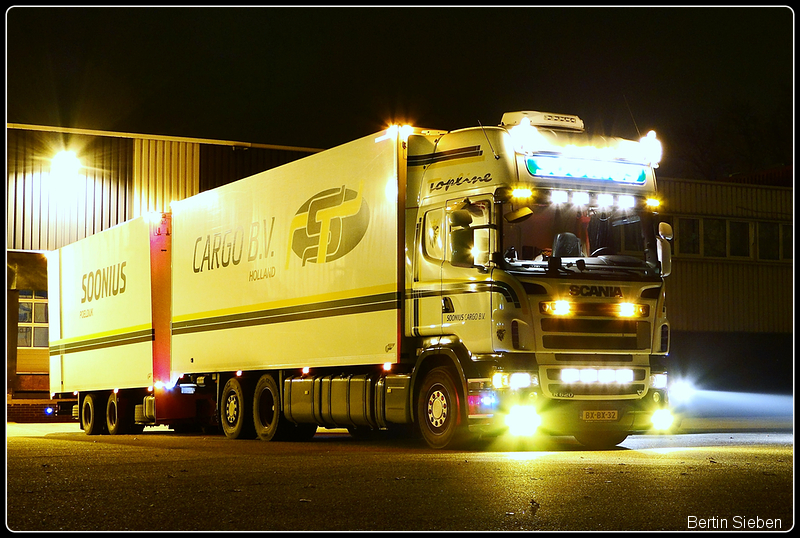 Scania-collage-(6)