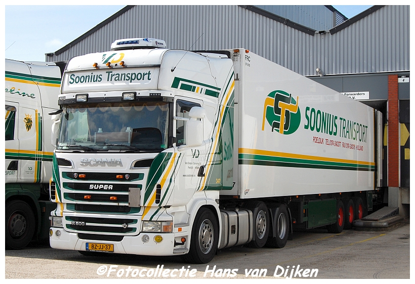 Scania-collage-(8)