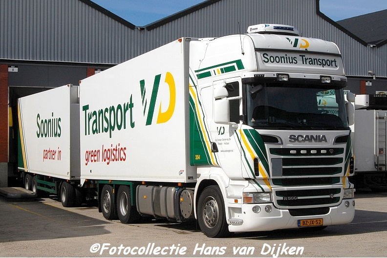 Scania-collage-(9)