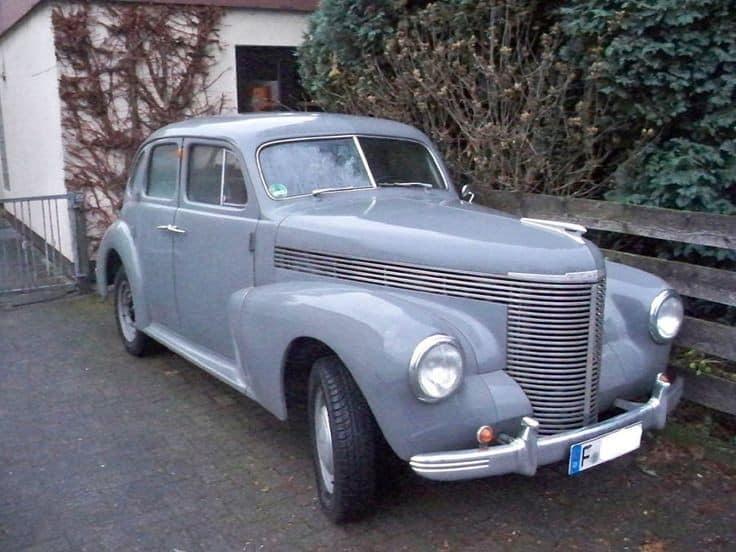 Opel-kapitan-1953-(1)