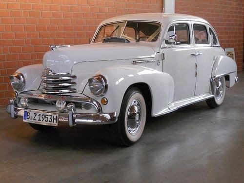 Opel-kapitan-1953-(3)
