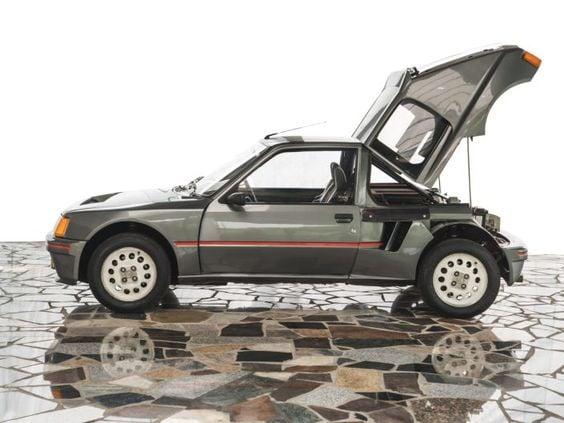 Peugeot-205-2020-300-PK-(1)