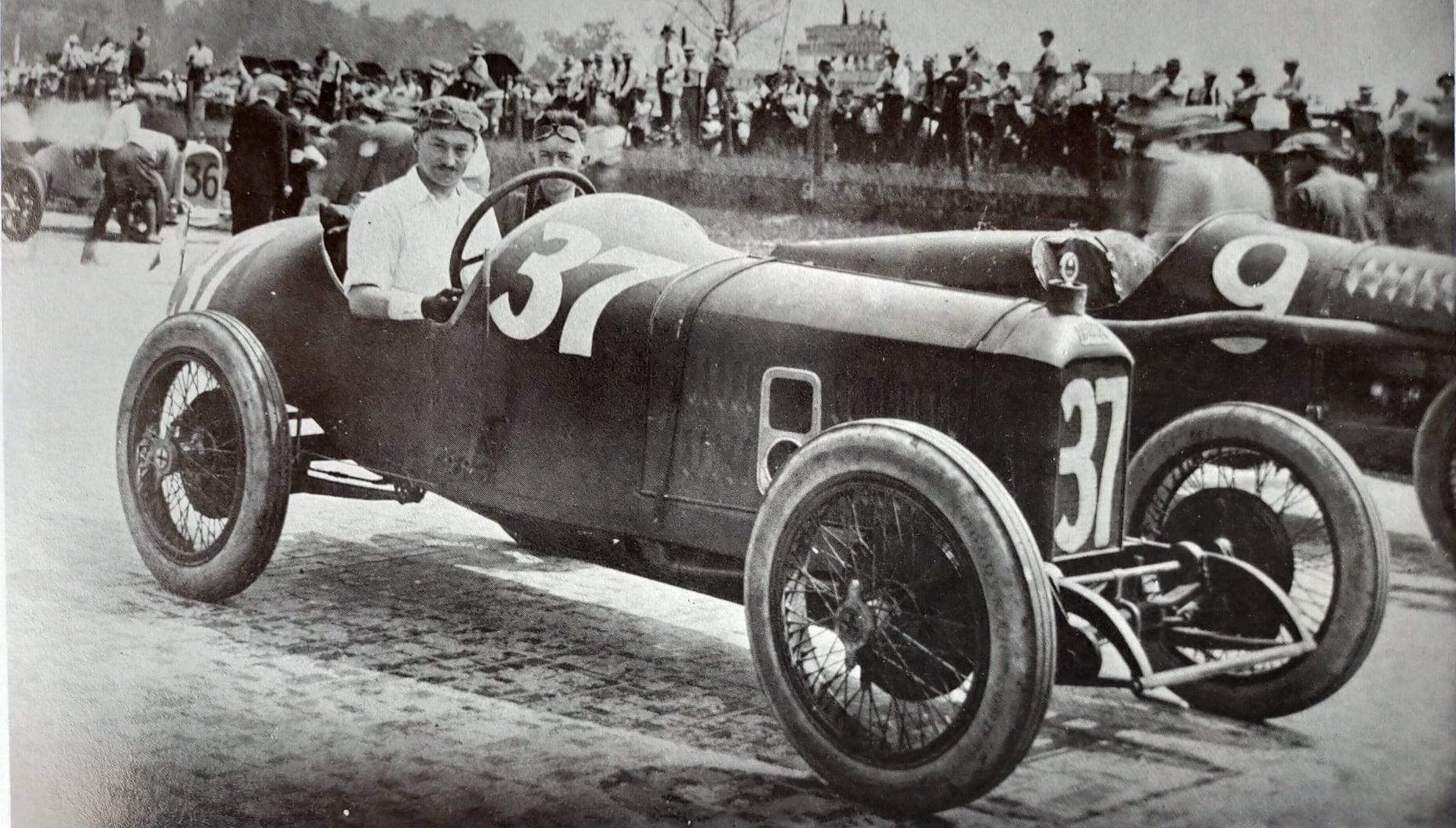 Peugeot-4-5-L-1914