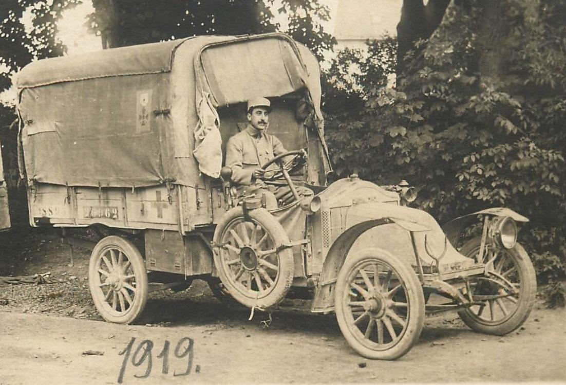 RENAULT-AG-en--1919