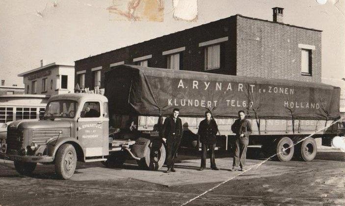 Styer-1955