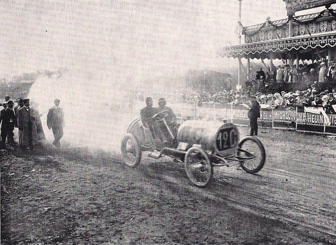 hotchkiss-grand-prix-de-l-ACF-1906