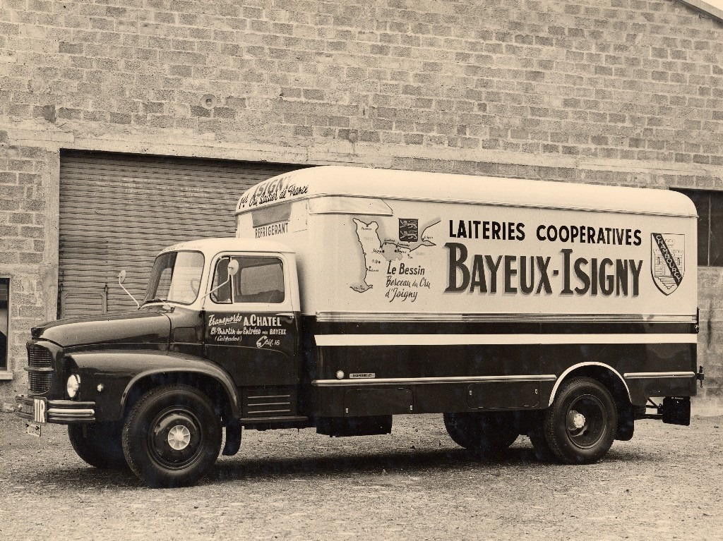-Unic--Gil-Lou-archive-carrosserie-Lecapitaine