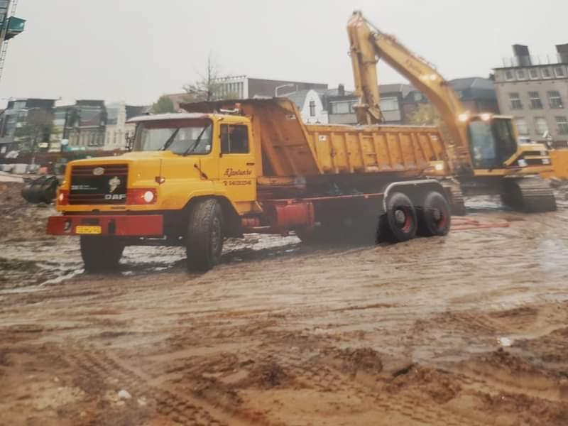 DAF-2800-1998-