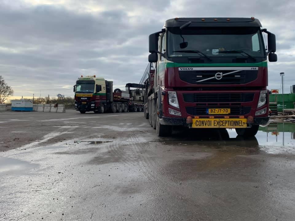 MAN-en-Volvo-gezamelijk-laden--Jasper-Dekema-foto-(8)