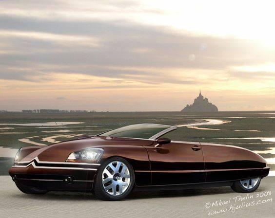 Citroen-DS-Cabriolet-Futur-