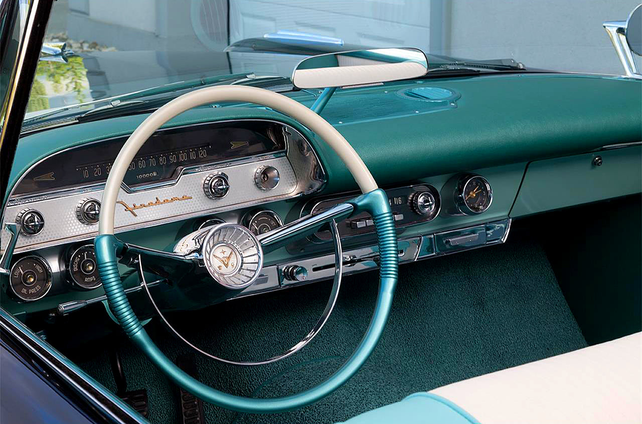 DeSoto-Firedome--1958--(3)
