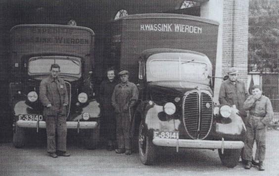 Ford-archief-Stamenka-Ge-Van-Wijk-Jovanic