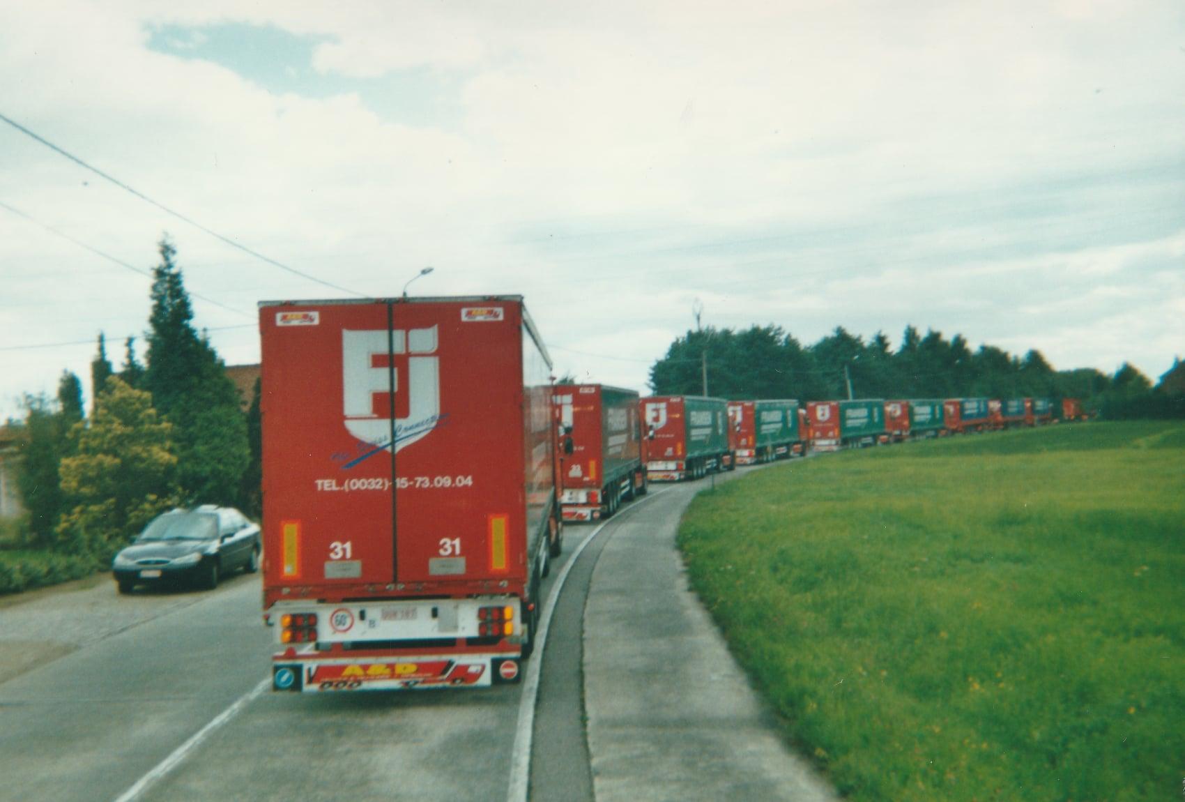 Fransen-Putte-midden-jaren-80